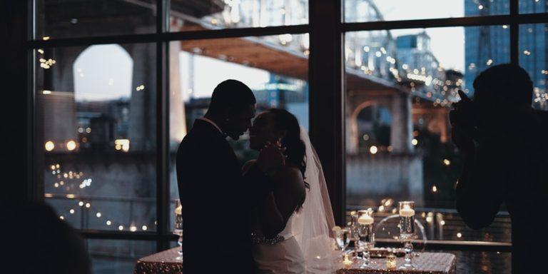 Top 10 – Co je třeba zvážit při volbě data vaší svatby