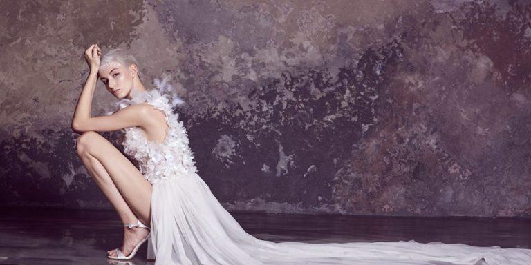 Dekáda svatebního fotografa Michala Szydlowského aneb …aneb jak se ze svatby ne…