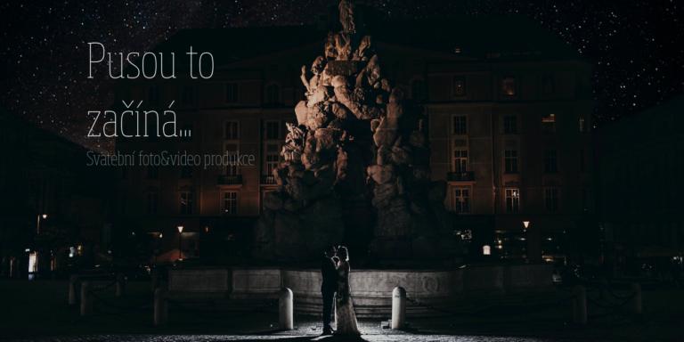 Zachyťte ty nejlepší okamžiky vaší svatby! PIXITO potřebuje jen váš #hashtag.