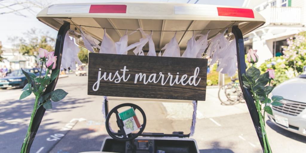 Jak Kombinovat Barvy Na Jarni Svatbe Svatebni Blog Vam S Tim Pomuze