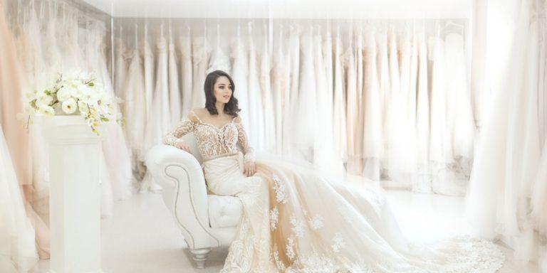 Praktická stránka svatby aneb DOKLADY POTŘEBNÉ K UZAVŘENÍ MANŽELSTVÍ