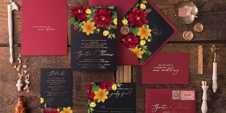 Těhulky a plus size nevěsty i na vás myslíme! Právě pro vás je zde KrasoChvile.com