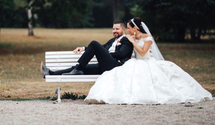 Elody.cz – To není jen obyčejný e-shop se svatebními šaty. Skrývá v ... 55a0afd4c9