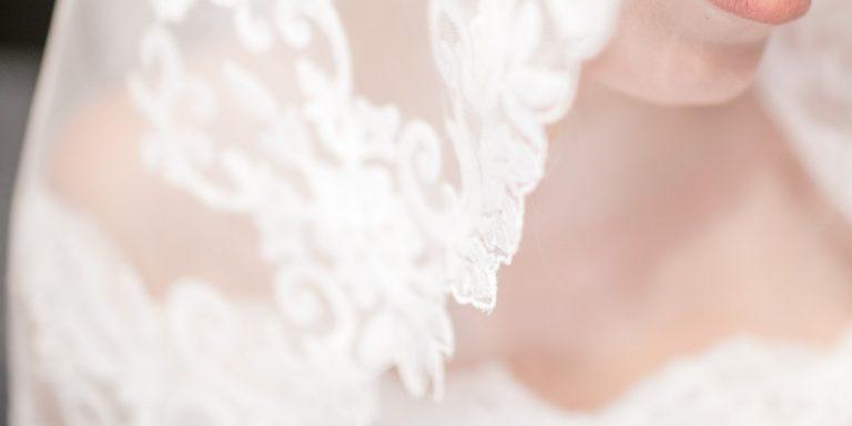 Přejete si klidnou svatbu nebo veselku jako z pohádky? Vybrali jsme pro vás další dvě okouzlující svatební lokace!