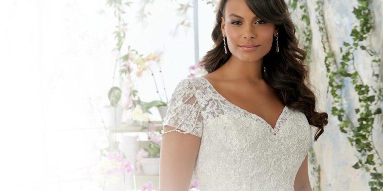Jana Dostálová z Great Moments vám pomůže s přípravou svatby, ale i jiných radostných akcí