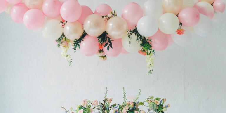 Toužíte prožít celou svatbu na jednom místě? Tato krásná místa na Opavsku vám to umožní!