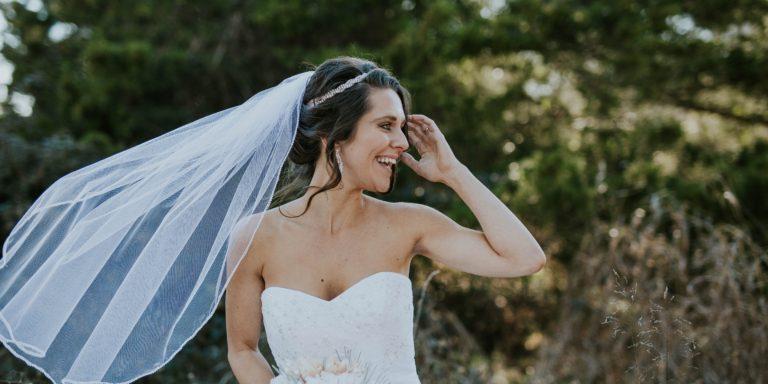 Několik tipů na to, jak zbavit děti na svatbě. Jde to i jednoduše!