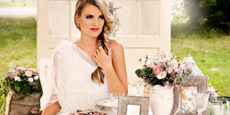 Astrid bridal jsou opravdové originály svatebních šatů od luxusních značek!