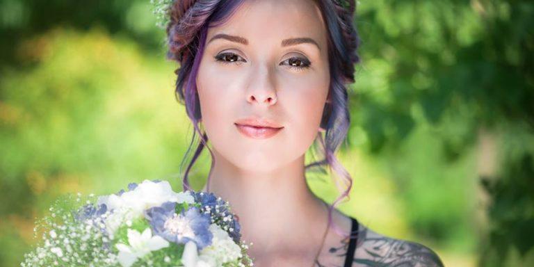 Najděte svého svatebního fotografa snadno a rychle na portálu FotoProfíci.cz