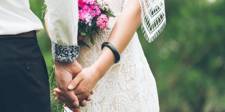 Dotáhněte styl vaší svatby k dokonalosti s pozvánkami a dalšími tiskovinami od Svatebních nezbytností