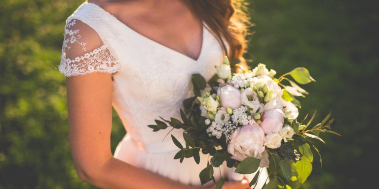 Kolik stojí svatba? Rady a tipy na sestavení svatebního rozpočtu