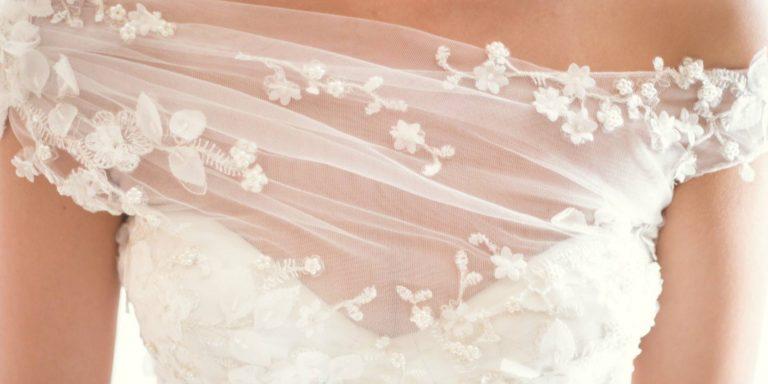 Brian Khoo: mladý talent ve světě svatební módy ovlivňuje trendy nastávající sezóny