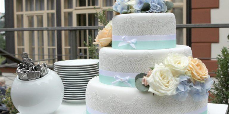 Jak posadit hosty na svatbě, abyste vyhověli etiketě i mezilidským vztahům?