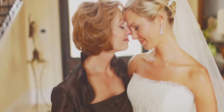 Svatební salon Bella – to jsou nejkrásnější svatební šaty, a to hned ve čtyřech městech!