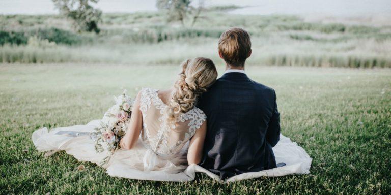 Zkuste permanentní make-up pro nevěstu jako základ pro velké svatební líčení
