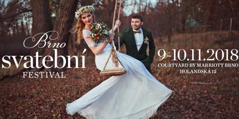 Svatba jako z pohádky: Italský hvězdný pár Chiara Ferragni a Fedez se vzali ve velkém stylu!