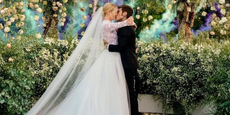 Již druhý ročník svatebního festivalu v Brně se bude konat v listopadu. Zvány jsou všechny budoucí nevěsty!