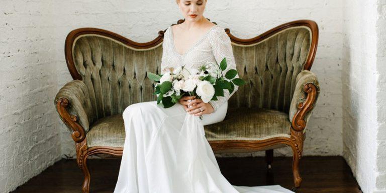 Oslňte už příjezdem na svůj velký den – 14 tipů na stylová svatební vozidla