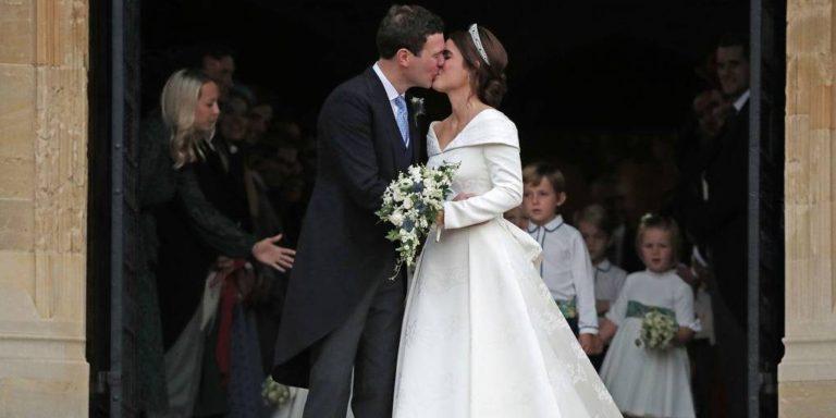 Hledáte agenturu, která má ke svatbám opravdu kreativní přístup? Creative Weddings je ta pravá!