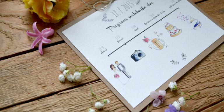 Ozdoby do vlasů, tiáry a diadémy korunují krásu nevěsty. Máme pro vás tipy na ty nejkrásnější vlasové doplňky