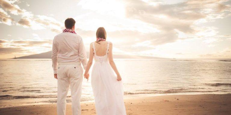 I plánování svatby se může proměnit v zábavu, pokud víte, jak na to! Zkuste do té své zapojit nápadité teepee
