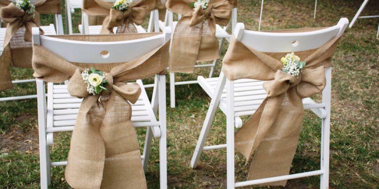Děti na svatbě? My říkáme ano! S jejich hlídáním vám může pomoci Andělín