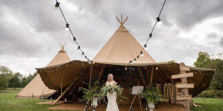 Váš svatební obřad za doprovodu kouzelné hudby a konec nudy na svatební hostině = ELLY JAY!