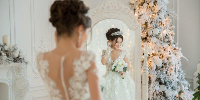 Potřebujete originálně zastřešit vaši svatební hostinu? Zkuste svatební šapitó