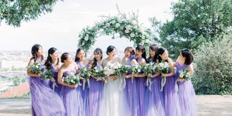 Svatební tanec je zlatý hřeb vaší svatby. Naučit se tančit je snadné, pomůže vám Tanec pro všechny