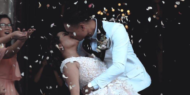 Horké novinky z kolekcí svatebních šatů pro rok 2019 – bílá elegance pro nevěsty 45+
