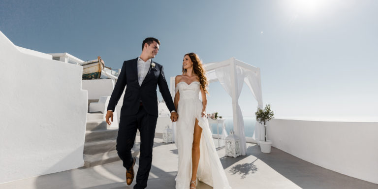 Nudí vás klasické fotokoutky? Nabídněte svatebním hostům zábavnější variantu – flipbook!