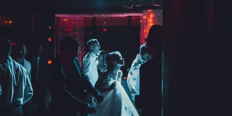 Načerpejte spoustu nové svatební inspirace na akci Wedding Bazaar