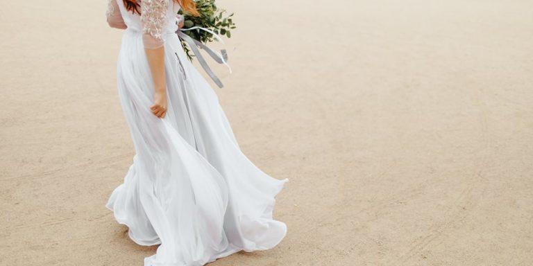 Nevěsty pozor! Už v půlce ledna si můžete vybrat dodavatele na svou svatbu na Svatební show v Brně!