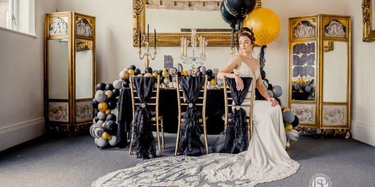 Smyslnost, luxus a originalita. To jsou arabské parfémy pro nevěsty, družičky, maminky i ženicha