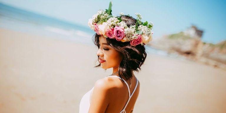 Milujete pobřeží Jadranu? S pomocí agentury Svatby v Chorvatsku tam můžete mít pohádkovou veselku!