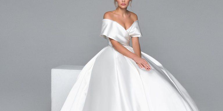 Na zámku i uprostřed přírody – vaše svatba pod taktovkou agentury Svatby podle Adély bude vždy vyladěná do posledního detailu