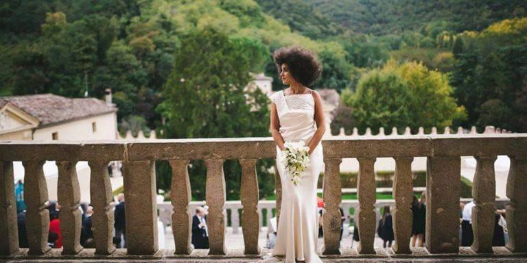 Fotograf Jiří Tvaroh dokáže zachytit vše, co je pro vás důležité. Svatební atmosféru, emoce, lásku i štěstí