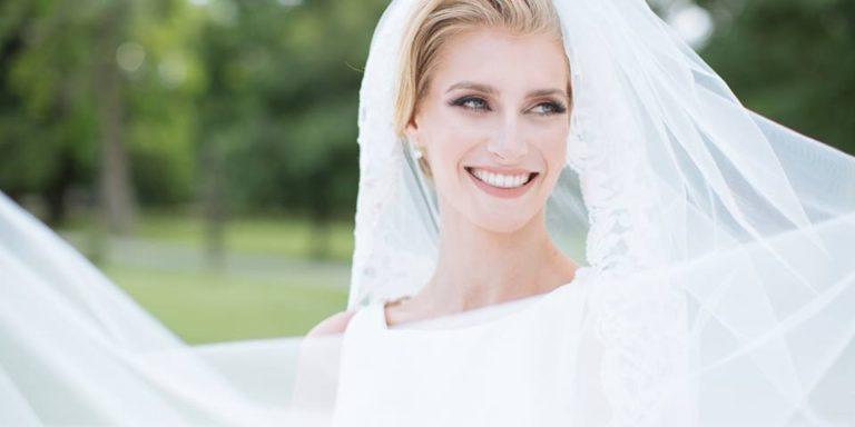Pár tipů, jak na svatbě využít fotky zPolaroidu nebo Instaxu vám doporučí Polagraph