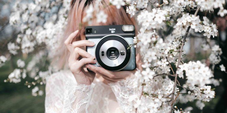 Svatební agentura Lovely day připraví vaši svatbu do nejmenšího detailu. Svatební den bude váš lovely day