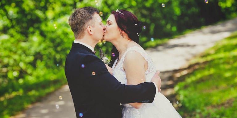 Octo codes vás naučí oblékat svou duši, najít svůj skutečný styl a ty správné šaty na svatbu