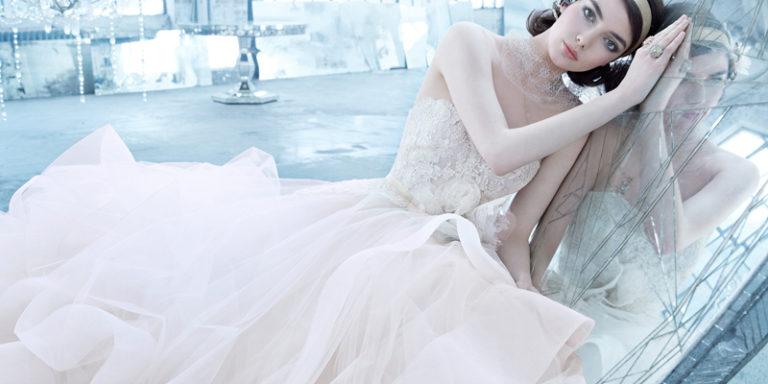 Svatební místo pro romantické nevěsty: hrad Šternberk vytvoří perfektní kulisu pro váš obřad