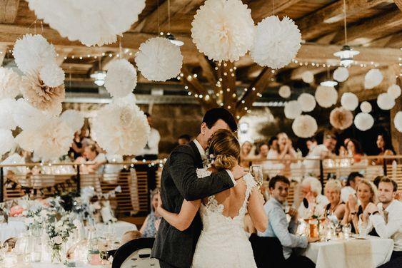 Retro svatební šaty v provedení podle di Giò! Modely italského svatebního salonu dodají jiskru každé nevěstě