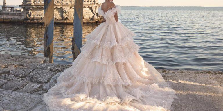 Připravte si dokonalou svatbu snů s pomocí designového plánovače M&DE