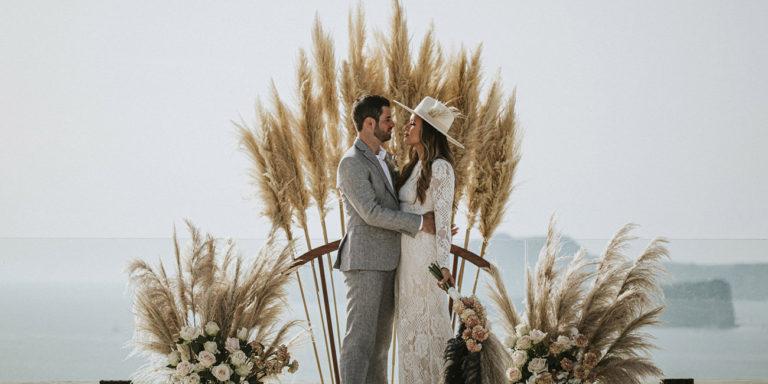 Známe kouzelné svatební místo pro milovníky historie – hrad Rabí. Můžete mít obřad v konírně nebo na nádvoří