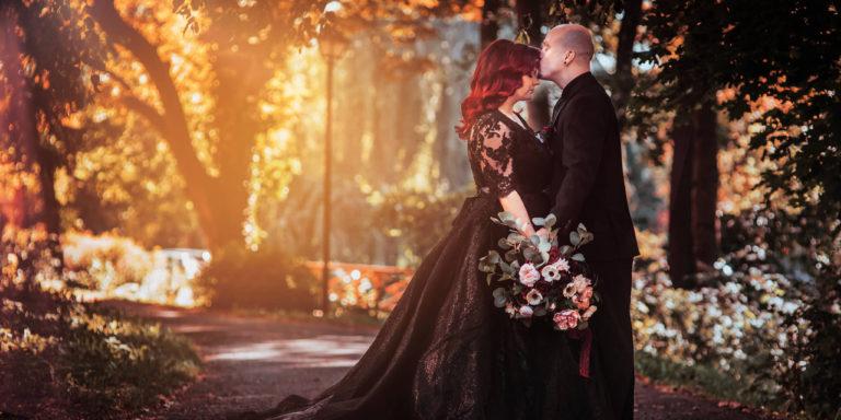 Svatební bazar i originální šaty na míru. Zajímavé možnosti pro nevěstu i družičky nabízí ateliér Klér
