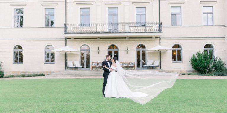 19 tipů, jak mít fantastickou podzimní svatbu. Naberte inspiraci!