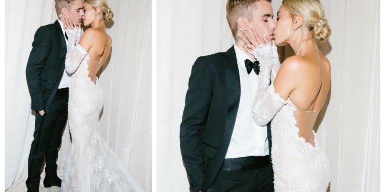 Svatební šaty od Hany Binarové. Nechte si ušít originální model na míru nebo vybírejte z autorské kolekce