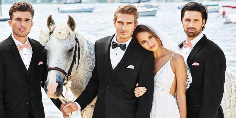 Brněnský svatební festival vám nabídne přehlídku toho NEJ, co lze ve svatebním průmyslu nabídnout