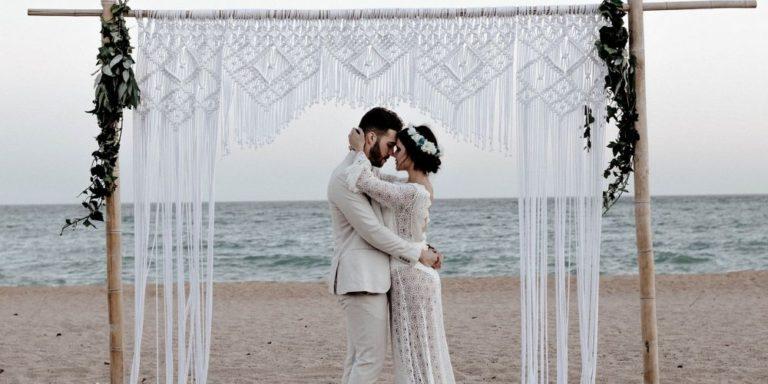 Praktický rádce: Jak a kde si rezervovat termín svatby