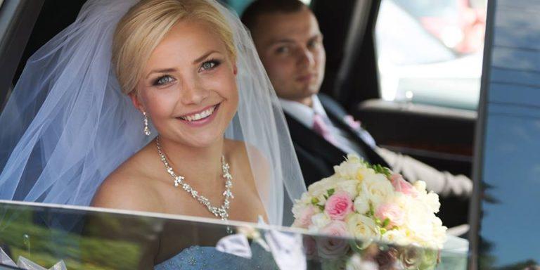 Svatby slavných roku 2019: Inspirativní svatební momenty uplynulého roku